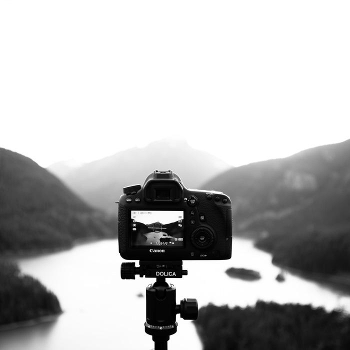 pexels-photo (13)