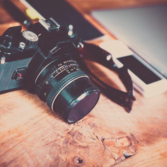 pexels-photo-97986 (1)